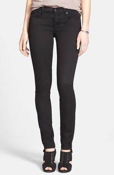 Citizens of Humanity 'Avedon' Ultra Skinny Jeans (Panther) (Nordstrom Exclusive) | Nordstrom