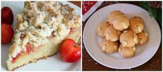 easy homemade marzipan almond paste recipe