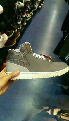 乔丹正品男鞋  http://weidian.com/i/1565520570?wfr=c