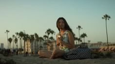 Ingrid becomes obsessed with a social network star named Taylor Sloane who seemingly has a perfect life. But when Ingrid decides to drop everything. Ingrid Goes West, Go West, Aubrey Plaza, Elizabeth Olsen, Streaming Movies, Just Go, Movie Tv, Bitter Greens, Tv Shows