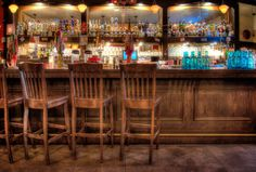 Milagro Cantina – Toronto. Authentic Mexican Food and Tequila Bar.