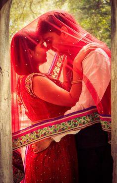 Avnish Dhoundiyal, Delhi #weddingnet #wedding #india #indian #prewedding #photoshoot #photoset #photographer #photography #inspiration #planner #organisation #invitations #details #sweet #cute #gorgeous #fabulous