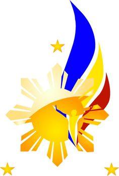 I am half-Filipino, but hindiko alam nang tagalog. It's a sad fact, but true. Philippine Flag Wallpaper, Philippines Tattoo, Sun Tattoo Tribal, Tribal Sun, Tribal Logo, Images Wallpaper, Wallpapers, Filipino Art, Half Filipino