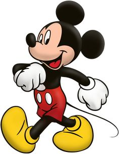 Arte Do Mickey Mouse, Mickey Mouse Clipart, Mickey Mouse Drawings, Mickey Mouse Pictures, Mickey Mouse Tattoos, Mickey Mouse Wallpaper, Disney Drawings, Miki Mouse, Old Cartoon Characters
