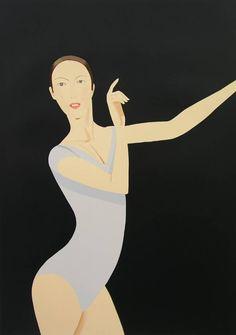 Sarah | See more Figurative Prints at https://www.1stdibs.com/art/prints-works-on-paper/figurative-prints-works-on-paper on 1stdibs
