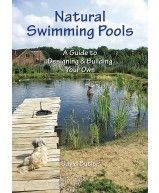 Natural Swimming Pools DVD