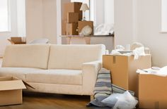 The Best Five Packers and Movers in Chandigarh offer the transportation logistics services at very low prices and save the time with quick delivery anywhere in India. Serving the top services from the past decade and satisfied the clients. Ad services are also provided for packing moving companies for more customers visit.