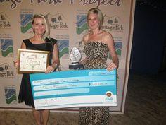 2013 Provincial #Tourism Award Game Lodge, North West, Tourism, Awards, Turismo, Travel, Traveling