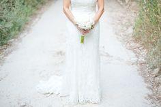 Bridal Bouquet #cleopatraweddings #destinationweding #kefalonia #weddingplanner Mature Couples, Event Management Company, Wedding Catering, Cleopatra, Engagement Couple, Got Married, Perfect Wedding, Bouquets, Wedding Planner