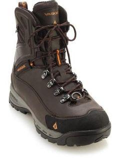 Men's Vasque Snowburban UltraDry Winter Boots