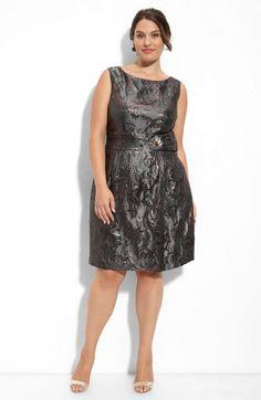1ea4ebc30 As 10 melhores imagens em VESTIDOS | Party Dress, Cute dresses e ...