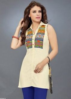 Party Wear Designer Tops collection Catalog