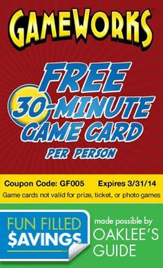Coupons for Family Fun Activities in Chicago and Suburbs Local Coupons, Photo Games, Fun Activities, Card Games, Chicago Area, Trips, Hilarious, Education, Creative