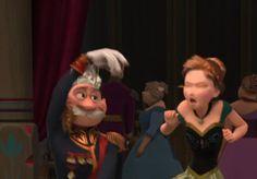 Never ever pause a disney movie!<<YES pause a Disney movie Paused Disney Movies, Disney Films, Disney And Dreamworks, Disney Pixar, Arte Disney, Disney Fun, Disney Magic, Disney Frozen, New Toy Story