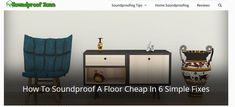 Searches related to how to soundproof a floor cheap  how to soundproof between existing floors  soundproofing hardwood floors  acoustic floor tiles  raised floor soundproofing  soundproofing hardwood floors condo  soundproof carpet  soundproof underlay  acoustic floor underlayment