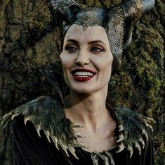 55 Best Maleficent Mistress Of Evil Pelicula Completa Para