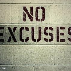 Gym Motivation Playlist | Look around!