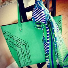 Fillmore tote from www.stelladot.fr/letts #sacs #handbags #stelladotstyle
