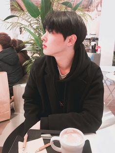 VICTON 빅톤 (@NewWorld_VICTON) | Twitter Lee Dong Wook, Oppa Ya, Eunwoo Astro, Hi Boy, Boys Life, Love My Kids, Golden Child, Mingyu, Theme Song