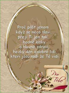 Svoboda, Decorative Plates, Food, Home Decor, Homemade Home Decor, Meal, Essen, Hoods, Meals