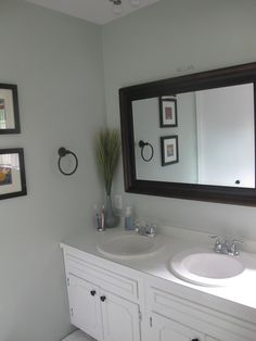 5-tips-for-a-cheap-DIY-bathroom