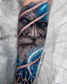 - only best tattoos - Artist Chehomova Dasha . 📣📢you want a shoutout? Tribal Tattoos, Tribal Wolf Tattoo, Top Tattoos, Girl Tattoos, Tattoo Life, Big Tattoo, Most Popular Instagram Hashtags, Piercings, Lower Back Tattoos