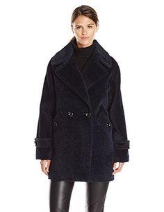Trina Turk Women's Nancy Chic Wool Cocoon Coat, Navy, 0 Trina Turk http://www.amazon.com/dp/B00M9Z8PBU/ref=cm_sw_r_pi_dp_rKruub0EP7C7Z
