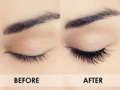 Grow your Eyelashes FAST Naturally and safely. Only $1.99 ***Price for a Limited Time***  TRY NOW www.mindposition.com