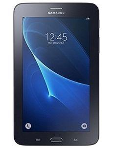 bf7f07ac339 Samsung Galaxy Tab 3 V Price in India