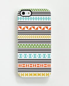 Mara Dawn // iPhone Case