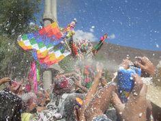 carnaval_tilcara_jujuy