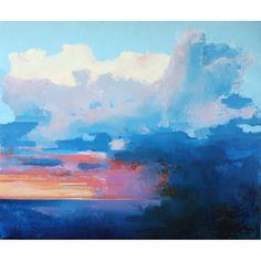 The Artist Relief Project   Richard Kooyman - Storm Front www.richardkooyman.com