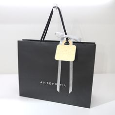WIREBAG|オンラインストアブログ|Storeblog - アンテプリマ/ワイヤーバッグ Tote Bag, Bags, Handbags, Carry Bag, Taschen, Tote Bags, Purse, Purses, Bag