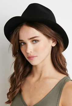 eaa4a41b943f0 143 delightful Fashion with Fedora images