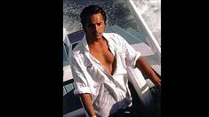 "Donnie, Donnie ""A Just for Fun"" Don Johnson Tribute Nash Bridges, Melanie Griffith, Don Johnson, Miami Vice, Just For Fun, Famous Faces, Rey, Gorgeous Men, Movie Stars"