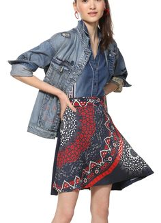 Ted, Bohemian, Casual, Dresses, Style, Fashion, Vestidos, Swag, Moda