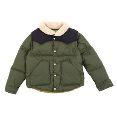 Bellerose - Collection Automne Hiver 2013