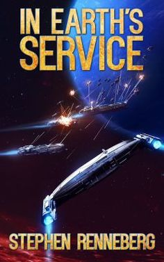 Sirius Kade's second mission launches him into a swashbucking adventure where he encounters alien forces threatening the peace of the galaxy. Space Books, Intelligence Service, Sci Fi Art, Earth, Adventure, World, Enemies, Pirates, Squad