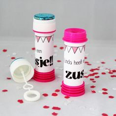 Baby Hacks, Baby Shower, Mugs, Drinks, Bottle, Tableware, Gifts, Party, Ideas