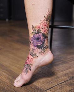 120+ Meaningful Rose Tattoo Designs | Art and Design
