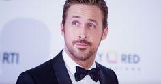 No es que se necesiten excusas para demostrar el aprecio que tenemos a Ryan Gosling, pero la llegada del esperado musical La La Land, La ciudad de las estrellas a los cines es una oportunidad perfecta...