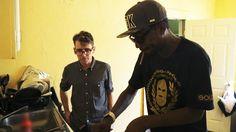 Noisey Atlanta - VICE Video: Documentaries, Films, News Videos