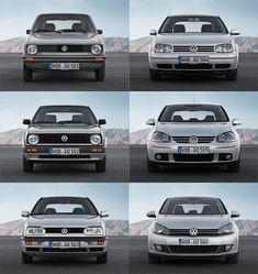 Beetles Volkswagen, Volkswagen Golf Mk1, Cabrio Vw, Vans Vw, Vw Modelle, Vw Logo, Mercedes Logo, Gti Mk7, Vw Group
