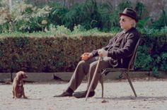 Pictures & Photos from El padrino III (1990) - IMDb