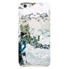 iPhone6/6Sケース「Liquid」 - CINRA.STORE - iPhoneケース,雑貨,ファッション,文房具,プレゼントのショッピングサイト