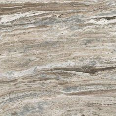Fantasy Brown Quartzite Slabs sealing info here: http://www.houzz.com/discussions/930334/is-fantasy-brown-a-granite-quartziteor-marble-getting-mixed-answers