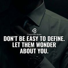 67 Motivational And Inspirational Quotes Extremely Astonishing 21 Come Back Quotes, Quotes To Live By, Me Quotes, Motivational Quotes, Inspirational Quotes, Message Quotes, Strong Quotes, Positive Quotes, Fearless Quotes