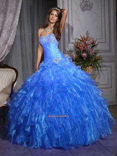 blue c:
