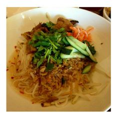 Andy Nguyen Restaurant