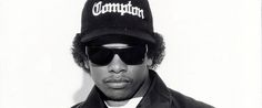 Rock The Bells bring back ODB and Eazy-E as Holograms